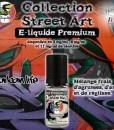 eliquide-urban-life-street-art