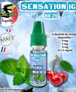 eliquide-sensation-ice-cerise-menthe