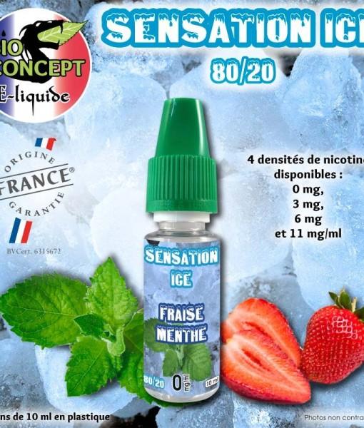 eliquide-sensation-ice-fraise-menthe