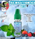 eliquide-sensation-ice-fruits-rouges-menthe