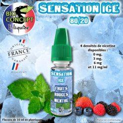 eliquide-sensation-ice-fruits-rouges-menthe