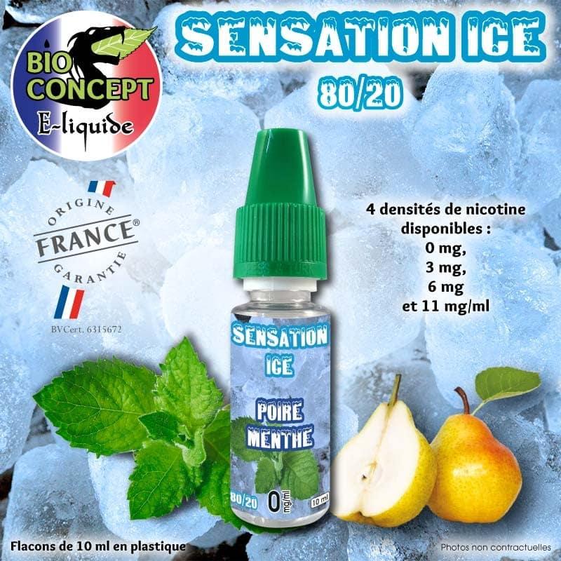 eliquide-sensation-ice-poire-menthe