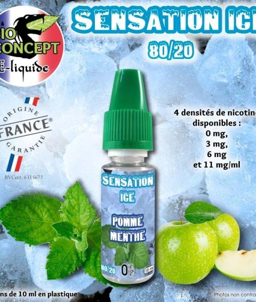 eliquide-sensation-ice-pomme-menthe