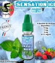 eliquide-sensation-ice-red-ast-menthe