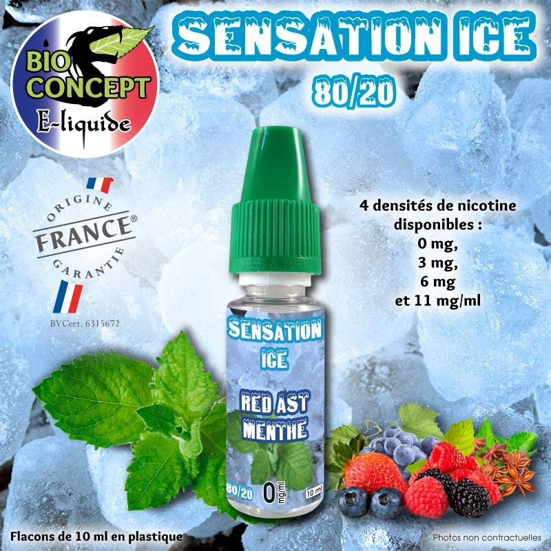eliquide-sensation-ice-red-ast-menthe