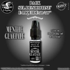 eliquide-menthe-glaciale-sel-de-nicotine