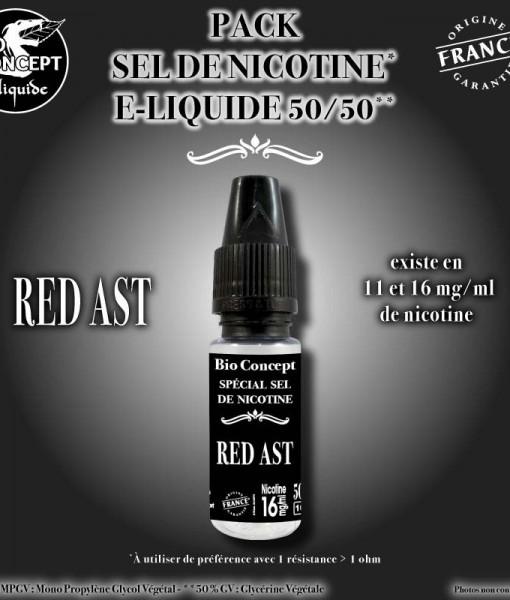 eliquide-red-ast-sel-de-nicotine