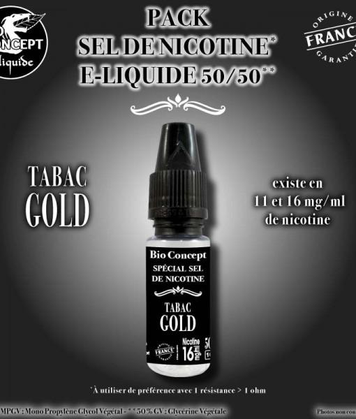 eliquide-tabac-gold-sel-de-nicotine