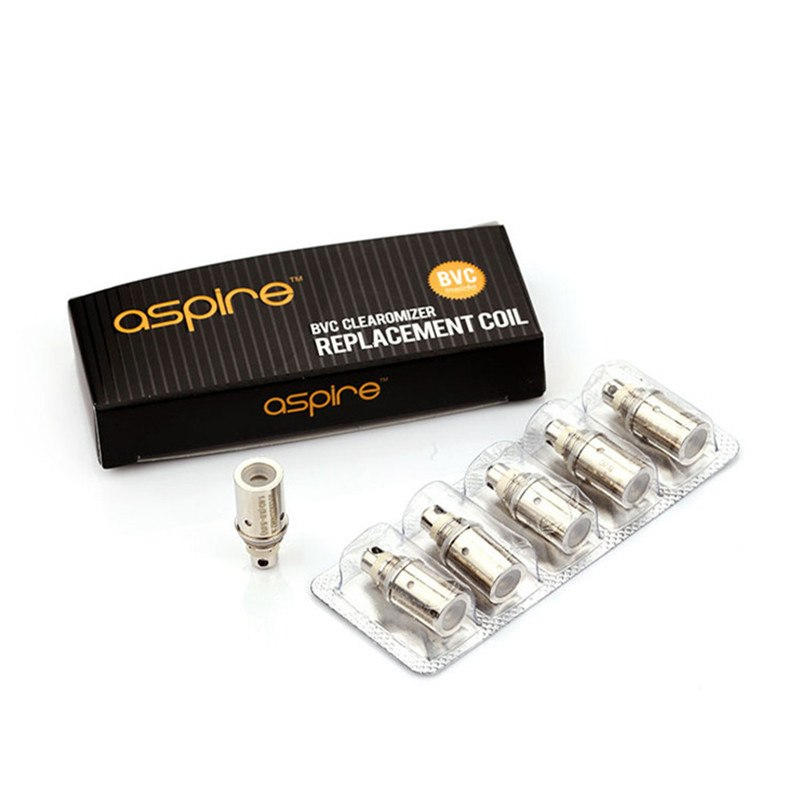 Aspire-BVC-resistance-1-8-ohm-pour-Aspire-K1-K2