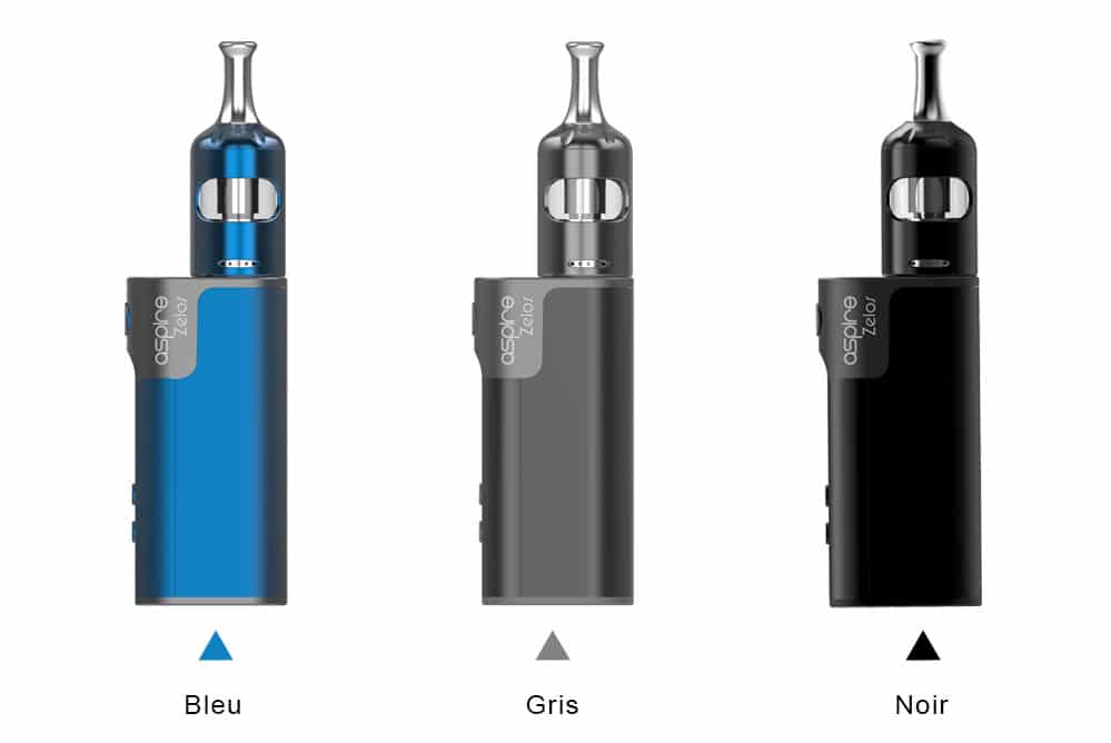 Aspire-Zelos-2-full