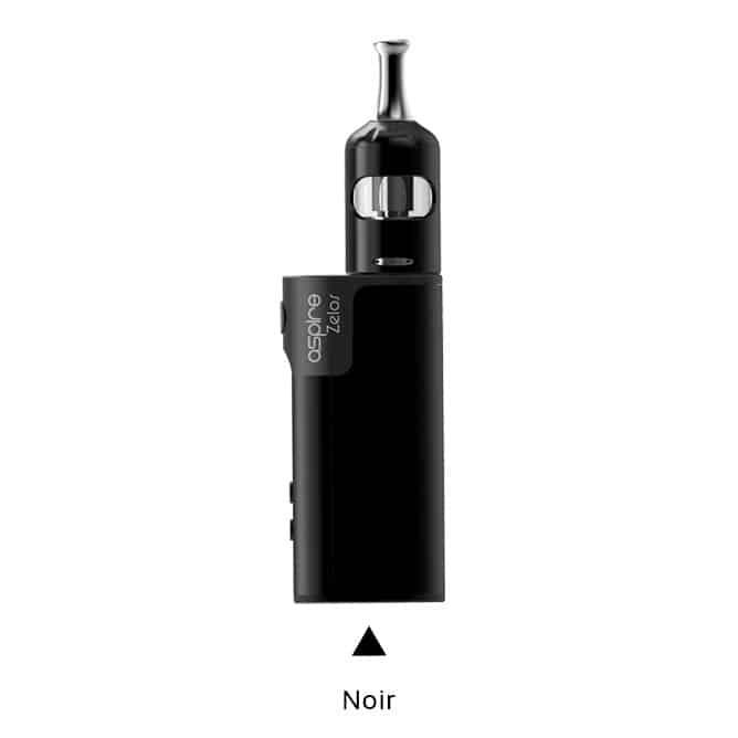 Aspire-Zelos-2s-noir