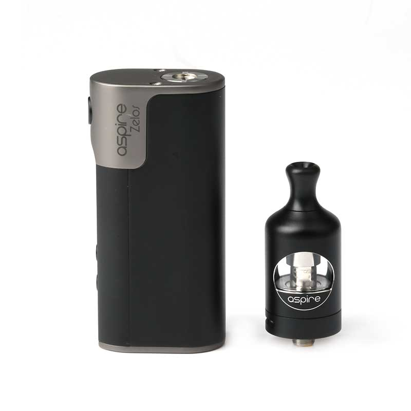 aspire_zelos_50w_kit_14