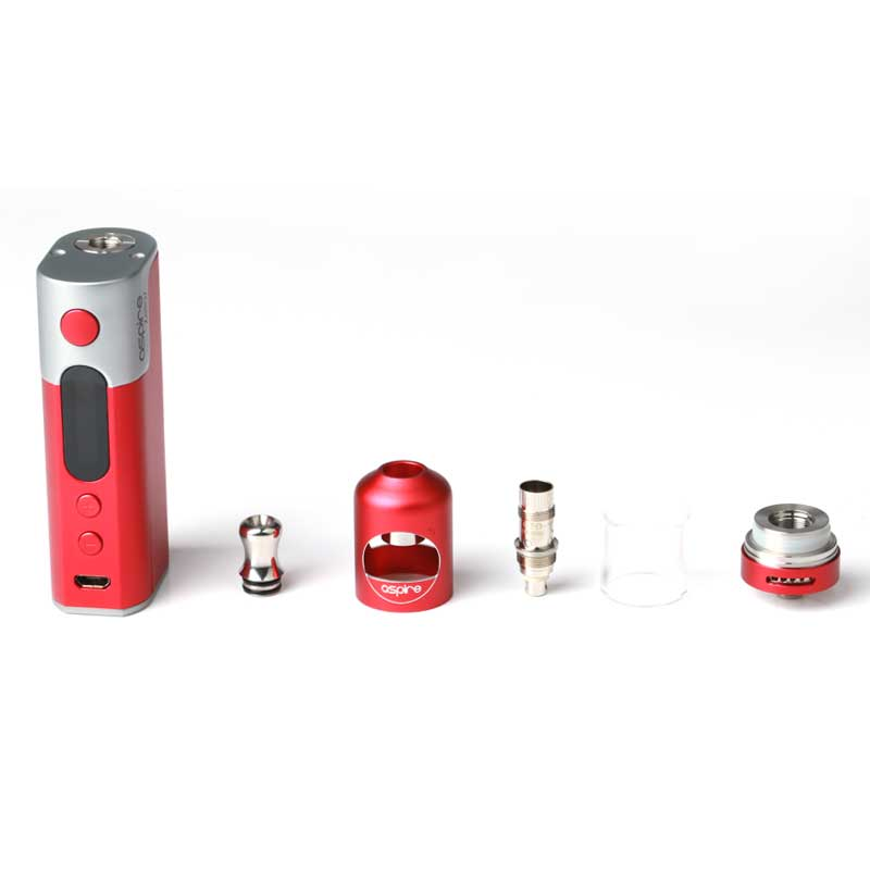 aspire_zelos_rouge 50w_kit_24