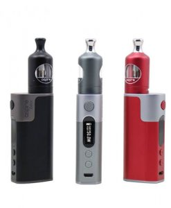 aspire_zelos_50w_kit