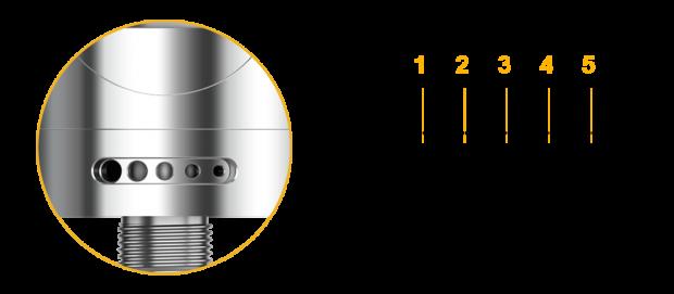 nautilus_2_aspire_2_Airflow