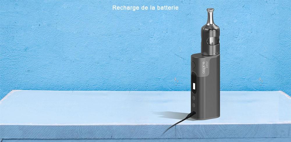 recharge-zelos