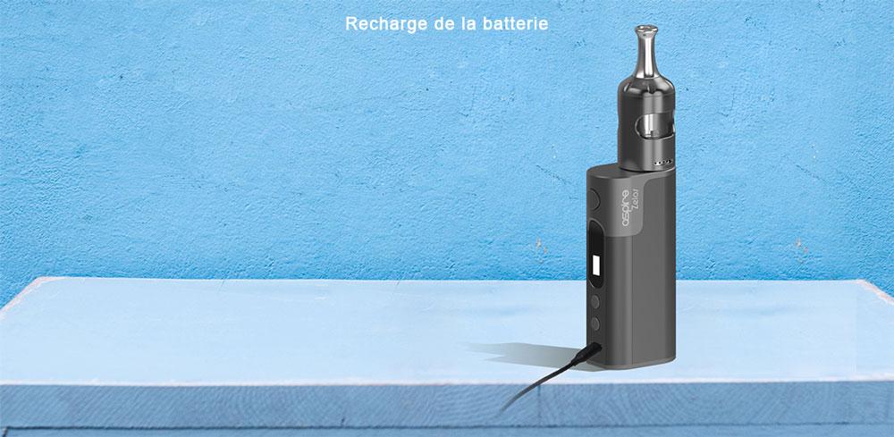 recharge-aspire-zelos