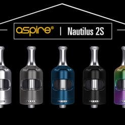 aspire-nautilus-2s-couleurs