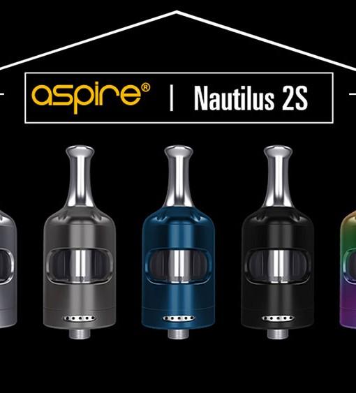 aspire-nautilus-2s