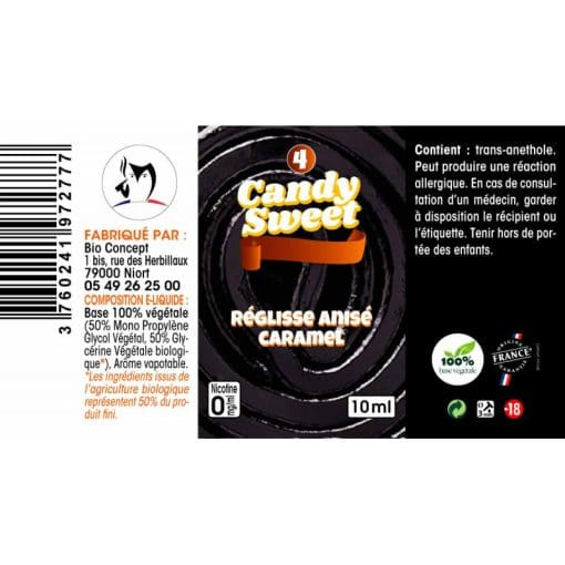 candy-sweet-4-10-ml1