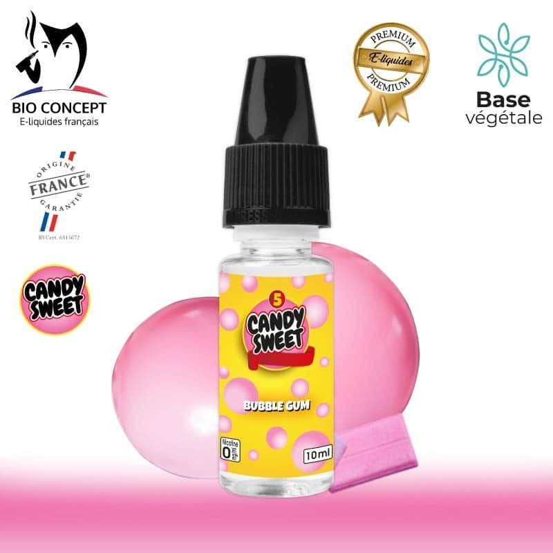 candy-sweet-5-10-ml