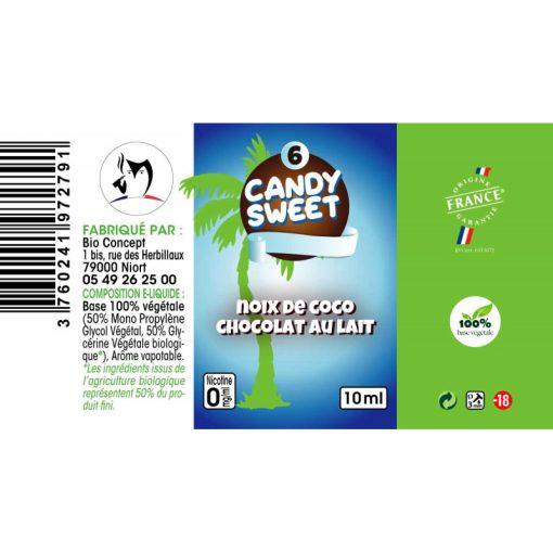 eliquide-candy-sweet-6-10-ml