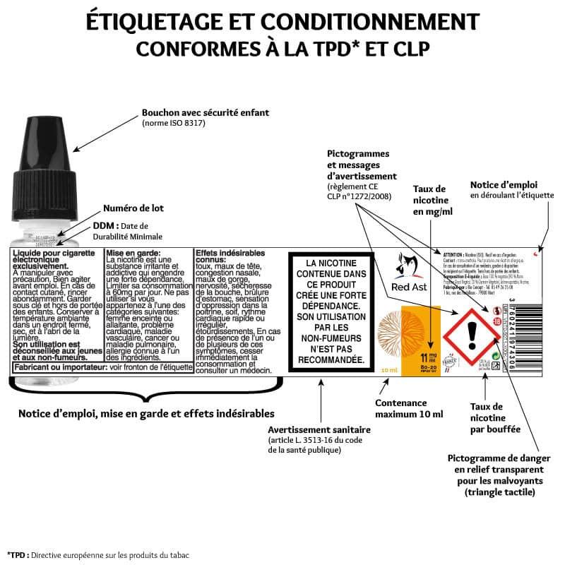 e-liquide-aloe-vera3