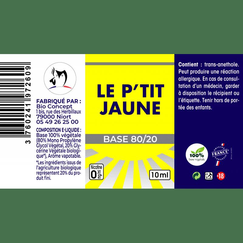e-liquide-p-tit-jaune2