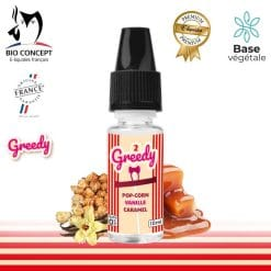 eliquide-greedy-2-10-ml