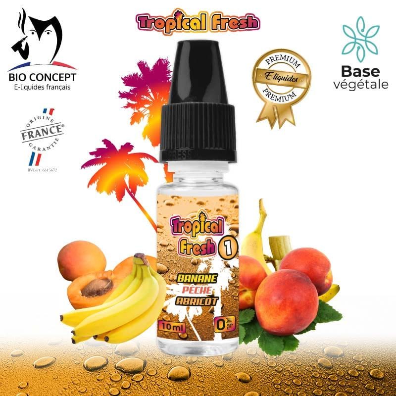 tropical-fresh-1-10ml-eliquide