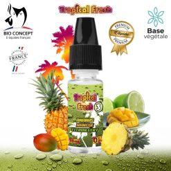 eliquide-tropical-fresh-3-10ml