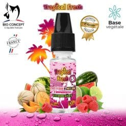 tropical-fresh-5-10ml-eliquide