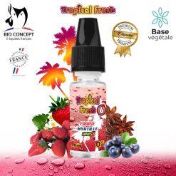 eliquide-tropical-fresh-6-10ml