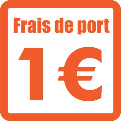 frais-de-port-1euro
